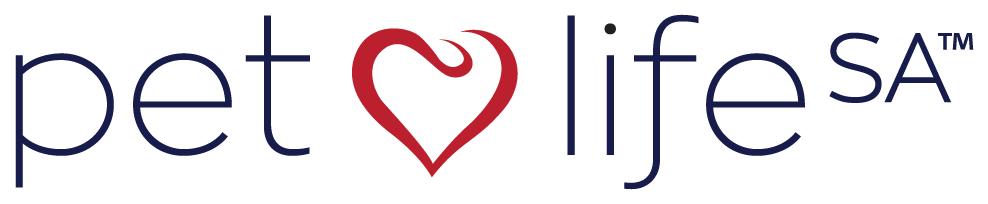 Petlife SA logo
