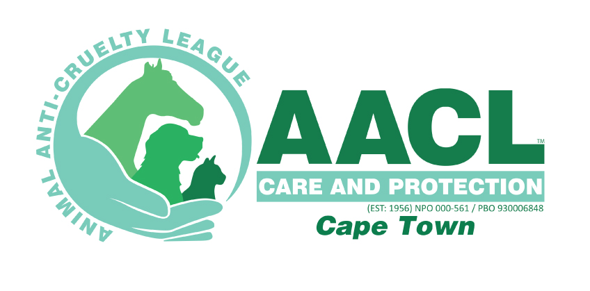 AACL Cape Town Logo