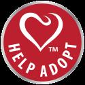 Help_adopt-o6jh5bpqp6koqk34bd0s2r69tne75xghjkomf37pya