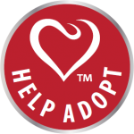 Help_adopt